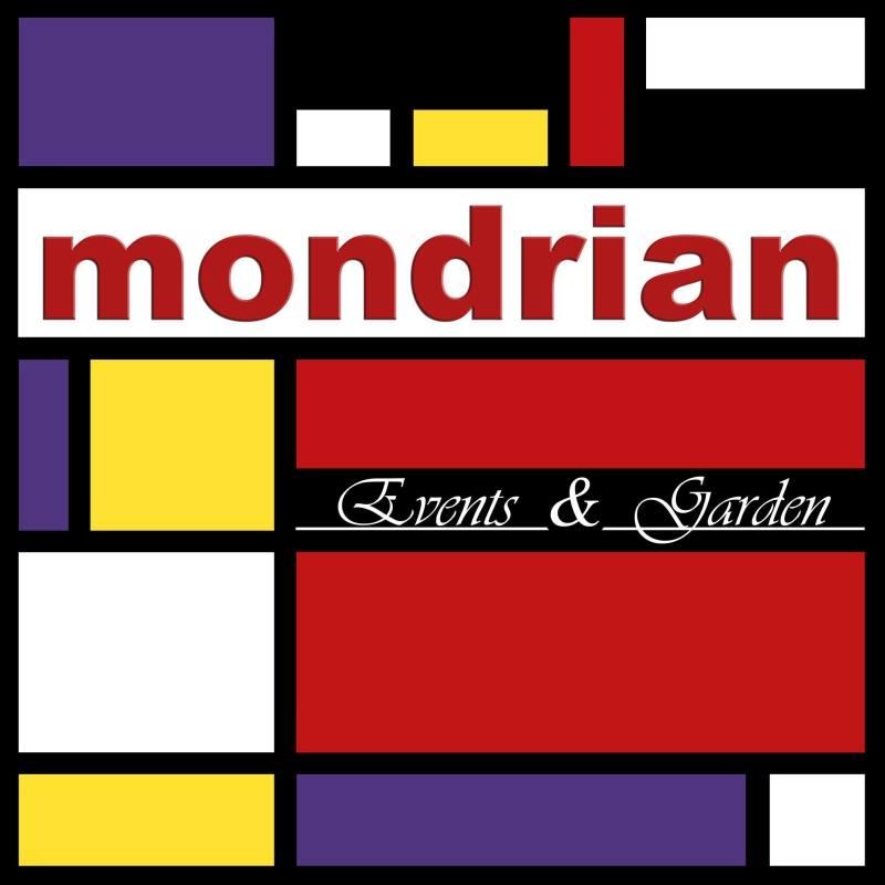 Mondrian-Events&Garden